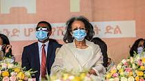 Barrage du Nil : la présidente éthiopienne en visite au Niger
