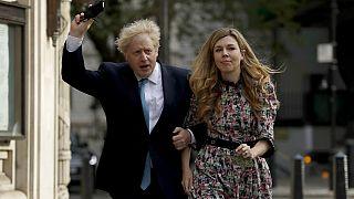Βρετανία: Τοπικές εκλογές με επίκεντρο τη Σκωτία