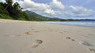 Seychelles was removed from the EU list, pending a supplementary review by the OECD.