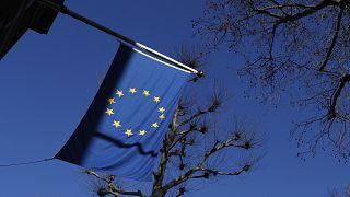 """الاتحاد الأوروبي يعتبرإعلان إسرائيل بناء مستوطنات """"مقوّضا للمفاوضات المستقبلية نحو حل الدولتين"""""""