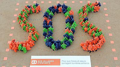 SOS Children's Village probes sexual abuse, corruption