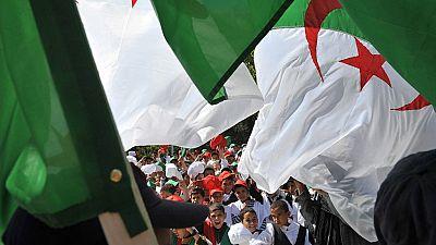 """L'Algérie va célébrer sa première """"Journée de la Mémoire"""""""