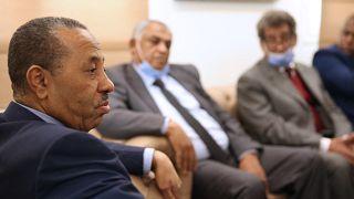 Libye : le gouvernement appelé à respecter la date des élections