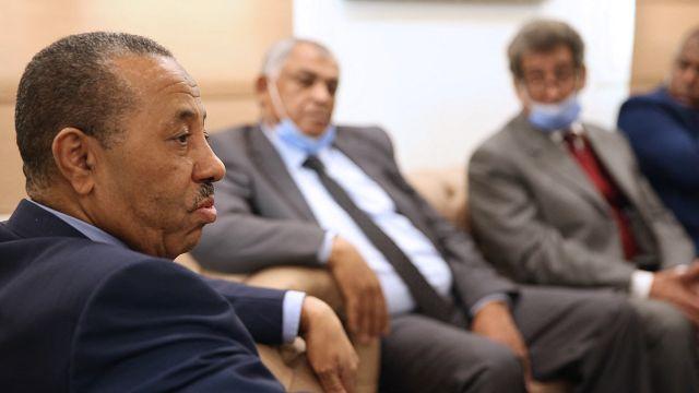 Libye : le gouvernement de transition appelé à respecter la date des élections