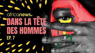 Homophobie : le fardeau de toute une vie pour les homosexuels