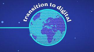 La Unión Europea aspira a una digitalización completa para 2030