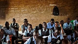 South Sudan introduces caps on fees charged by private schools