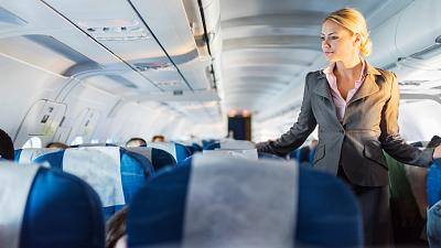 Flight attendants may have the best job in the world, but there are still ways for passengers to make things better.