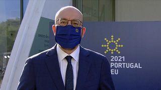 ΕΕ: Στο επίκεντρο η κοινωνική συνοχή