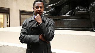 Des artistes noirs à l'assaut des records de ventes aux enchères