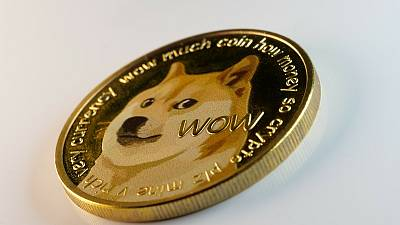 Dogecoin has plummeted in value following Elon Musk's appearance on SNL.