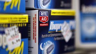 2020 yılının mart ayında Dünya Sağlık Örgütü (DSÖ) Covid-19 semptomları gösteren kişilerin ibuprofenli ilaçları kullanmaması tavsiyesinde bulunmuştu