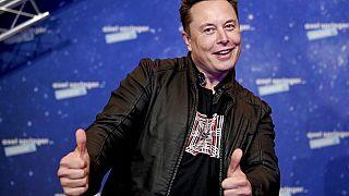 Elon Musk'ın açıklamaları kripto para birimlerinin değerlerini büyük oranda etkiliyor.