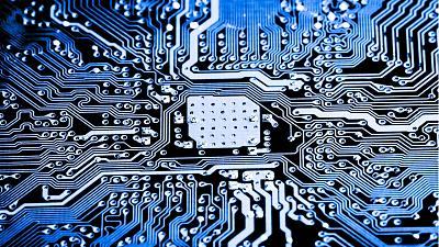 Semiconductor chips are the brains behind many of our tech devices.