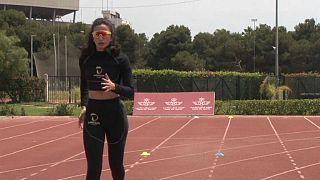 Maroc : concilier ramadan et pratique sportive