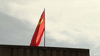 Egyre lassabban növekszik a népesség Kínában
