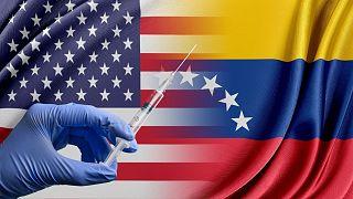 آکادمی پزشکی ونزوئلا از آمریکا درخواست واکسن کرد