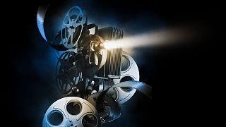 نتایج یک تحقیق درباره فیلمهای معناگرا اعلام شد