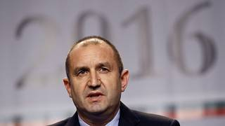 Bulgarian President Rumen Radev has appointed a caretaker government to lead the country until the next election.