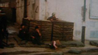 Βόρεια Ιρλανδία: Αθώοι οι νεκροί της «Σφαγής του Μπάλιμερφι» το 1971