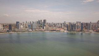 """Ein Wochenende in Luanda: """"Afrikas Manhattan"""" in Angola"""