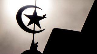 السعودية نيوز |      السعودية وعدة دول مسلمة تعلن الخميس أول أيام عيد الفطر