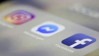 ألمانيا تأمر فيسبوك أيرلندا بتعليق استخدام البيانات الشخصية عبر واتساب