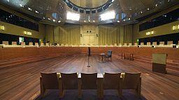 Την ΑΜΑΖΟΝ δικαίωσε το Ευρωπαϊκό Δικαστήριο- έντονη αντίδραση Κομισιόν.