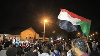 Sudanese protesters demand justice for those killed in 2019 sit-in