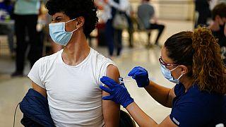 La pandemia di Covid-19 si poteva evitare. Gli errori dei governi e dell'Oms