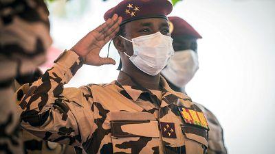 Tchad : la junte trouve du soutien auprès d'une opposition divisée