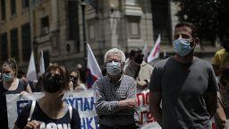 Ελλάδα: Τι είναι η ψηφιακή κάρτα εργασίας- Πώς θα χρησιμοποιείται