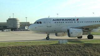 Queda do voo AF447 fez 228 mortes