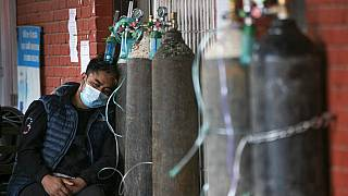 Araştırma: Koronavirüs, erektil disfonksiyona yol açabilir