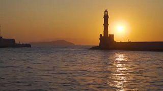 PCR ab 60 Euro auf Santorin: So startet die neue Tourismus-Saison