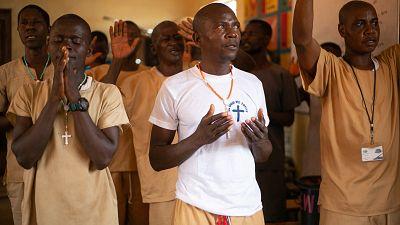 La Sierra-Leone réfléchit à l'abolition de la peine de mort