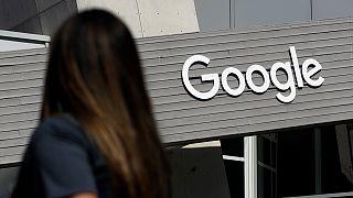 Android Auto: Google soll Konkurrenz ausgebremst haben - gut 100 Mio Euro Strafe
