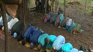 C.A.R: Muslim community in Gomoko village dedicate Ramadan to Fulani family fleeing violence