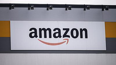 Controversy over the location of Amazon African headquarters in Cape Town
