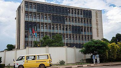 RDC : Félix Tshisekedi veut renégocier les contrats miniers