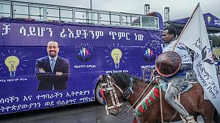 Ethiopia cancels June vote citing logistical setbacks