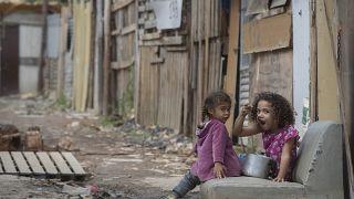 Brasile: contagi in salita mentre il maltempo blocca le vaccinazioni in Amazzonia