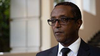 Rwanda : le président Kagame va rencontrer d'anciens militaires français