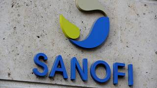 Sanofi's lead vaccine candidate has been hit by months of delays