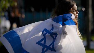 L'Unione Europea nel pantano israelo-palestinese