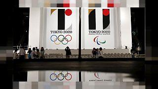 Les Japonais toujours plus hostiles aux Jeux olympiques de Tokyo à deux mois du coup d'envoi