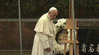 El papa rechaza la renuncia del cardenal Reinhard Marx y admite que Iglesia está en crisis