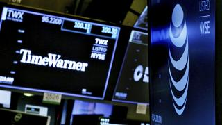 AT&T и Discovery объявили о слиянии