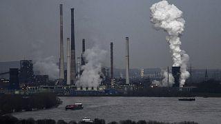 La Agencia Internacional de la Energía aboga por acabar con las inversiones en combustibles fósiles