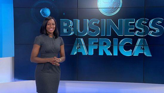 Le financement des économies africaines, un défi [Business Africa]